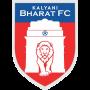 BharatFC23