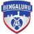 FC_Bengaluru