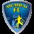 Football_Club_Mumbai