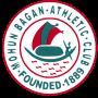Mohan_Bagan_FC_Logo