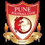 PuneFC