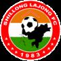 Shillong_Lajong_FC