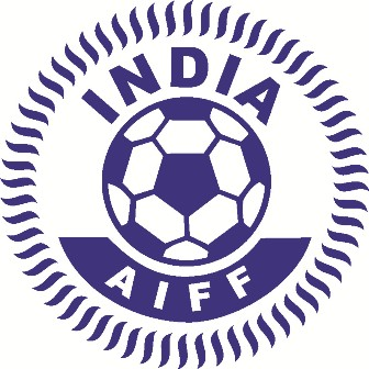 AIFF-logo-Colour