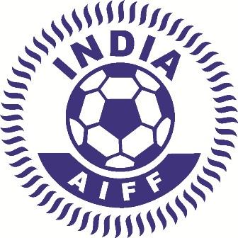 AIFF-logo-Colour