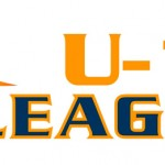 20141219-U19-I-League-India