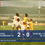 HeroILeague_Round6_RWFCvSCDG
