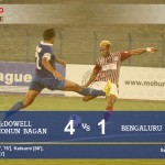 HeroILeague_Round7_MMBvBFC
