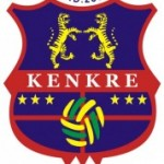 Kenkre-FC