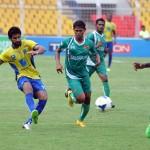 salgaocar & mumbaiu FC28