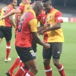EB Vs Mumbai FC match  180415 rr  30