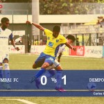 HeroILeague_Round16_MFCvDSC