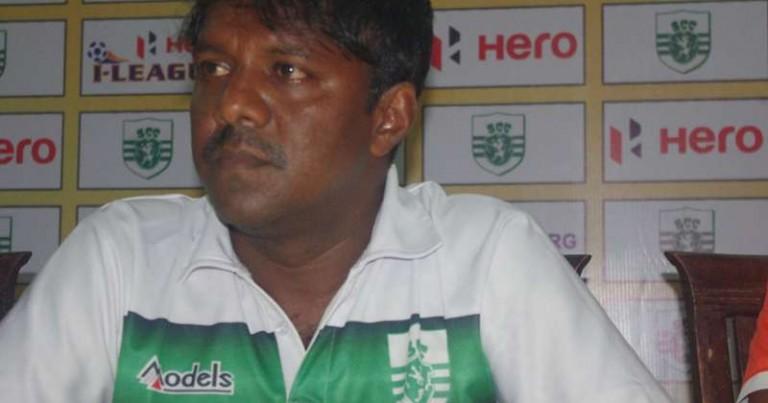 Match Preview: <b>Sporting Clube</b> de Goa vs Mumbai FC - mateus-costa-sporting-clube-de-goa-i-league_qpx6nuolaj501t5b3qo7aqvf5-768x403