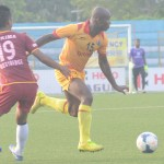 EAST BENGAL VS ROYAL WAHINDO _ AT BARASAT ___ (22)