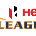 Hero-Ileague logo-01