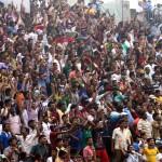 MOHANBAGAN VS SPORTING CLUB AT BARASAT  (10)