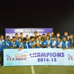 U19ILeagueChampions2