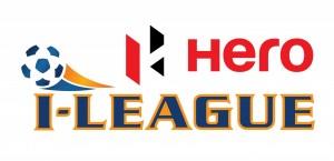 Hero-Ileague logo-01