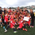 Lajong win SPL U19.jpg Pic 2