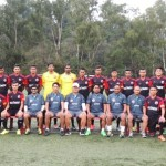 The Team_pic 1
