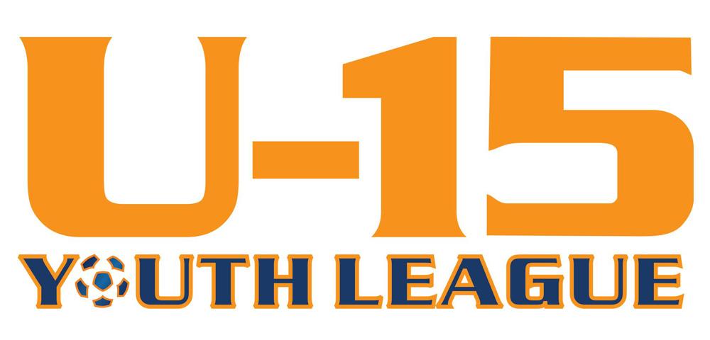 U-15-youth-League_logo_1000