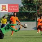 footballcounter- mumbaifootball- 2nd div i leauge 2015-kenkre vs pifa-29-11-15-pushpak (16 of 32)