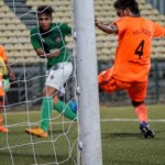 kenkre-fc-vs-pifa-colaba-u-18-i-league-03