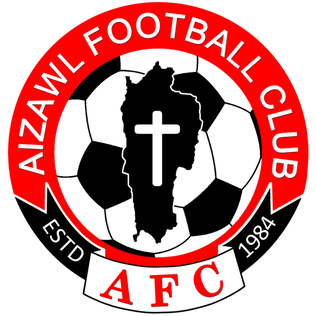 Aizawl_Football_Club_Logo