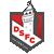 DSK Shivajians logo