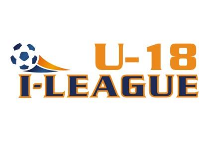 AIFF Elite Academy & TFA Ready For The U-18 I-League Final