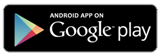 playstore_logo1