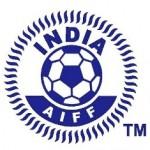 AIFF small logo