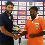 mumbai-fc-vs-sporting-clube-de-goa