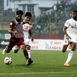 mb  vs   aijol  fc   at  barasat  (14)