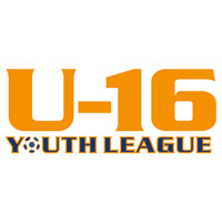 u-16-youth-league_logo_200