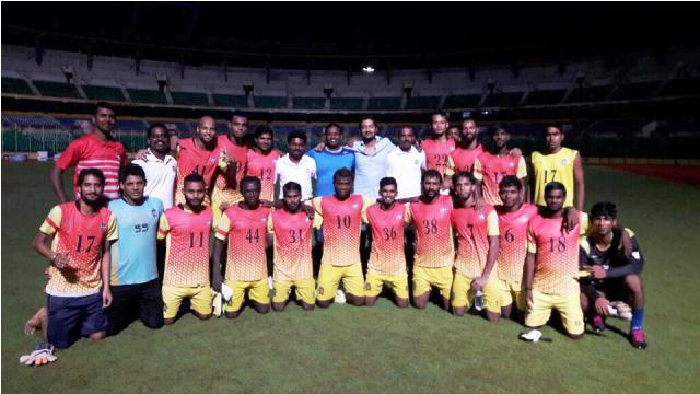 This Is A New Start For Entire Tamil Nadu: Rohit Ramesh