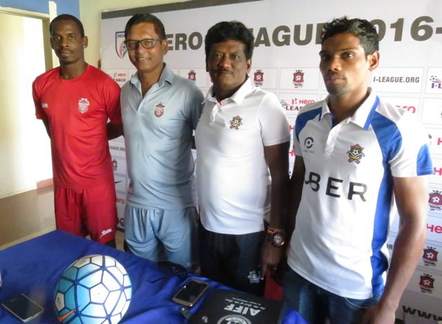 Churchill Face Tricky Chennai Test At Home