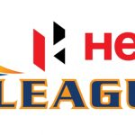 Ileague logo-final.cdr