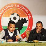 Lajong Launch Season Pass Pic 2_Press Conference