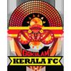gokulam