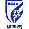 indian-arrows