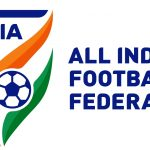 AIFF logo SPOT COLOURS